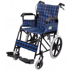 Aidapt 英國輕型鋁合金輪椅
