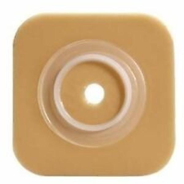 普通「豬油膏」連膠環(401575)