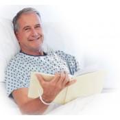 失禁及泌尿護理系列 (45)