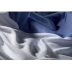 MIP SWIFT床用助移孖寶
