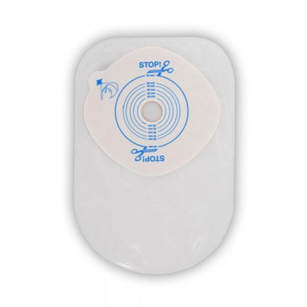 ConvaTec康復寶一件裝密口袋(62452)