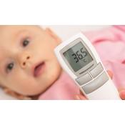 溫度計 (8)