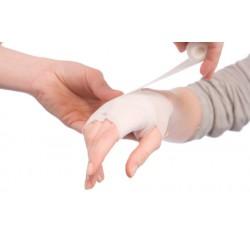 傷口護理產品