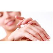 失禁皮膚專業護理產品 (6)