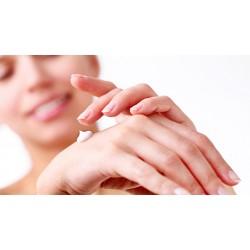 失禁皮膚專業護理產品