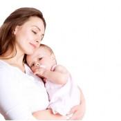 母乳育嬰產品 (6)