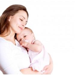 母乳育嬰產品