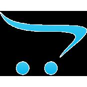 雀巢特殊膳餐產品 (24)