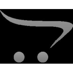 Caremax (HH945) 輕型鋁合金輪椅