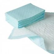 防水床墊 (8)