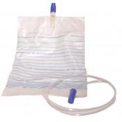 尿喉及配套用品 (13)