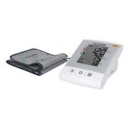 Microlife (BP3MU1-4D) 手臂式電子血壓計