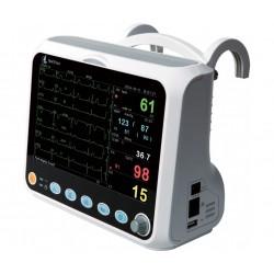 力康Deluxe-70 心電檢測儀