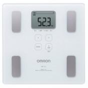 脂肪測量儀 (2)