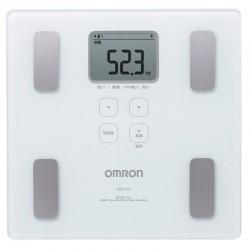 脂肪測量儀