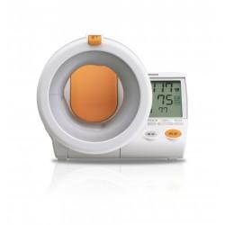 Omron (HEM-1000) 可動式臂筒電子血壓計