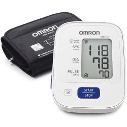 Omron (HEM-7121) 手臂式電子血壓計