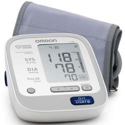 Omron (HEM-7211) 手臂式電子血壓計