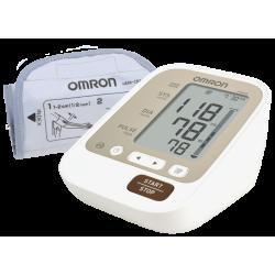 Omron (JPN600) 手臂式電子血壓計
