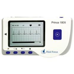 力康Prince 180B 快速心電檢測儀