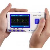 心電檢測儀 (7)