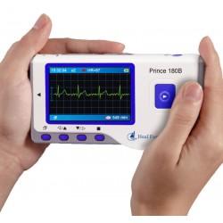 心電檢測儀