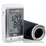 Microlife (BPA200) 手臂式電子血壓計