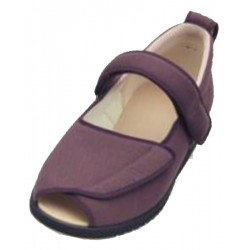 日本Ayumi 老友鞋 (1015)
