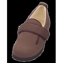 日本Ayumi 老友鞋 (1017)