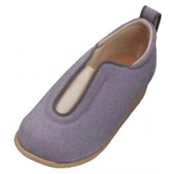 日本Ayumi 老友鞋 (1023)