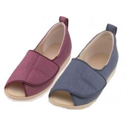 日本Ayumi 老友鞋 (1026)