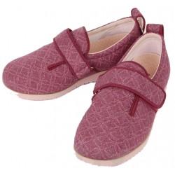 日本Ayumi 老友鞋 (1027)