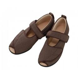 日本Ayumi 老友鞋 (1035)