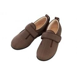 日本Ayumi 老友鞋 (1097)