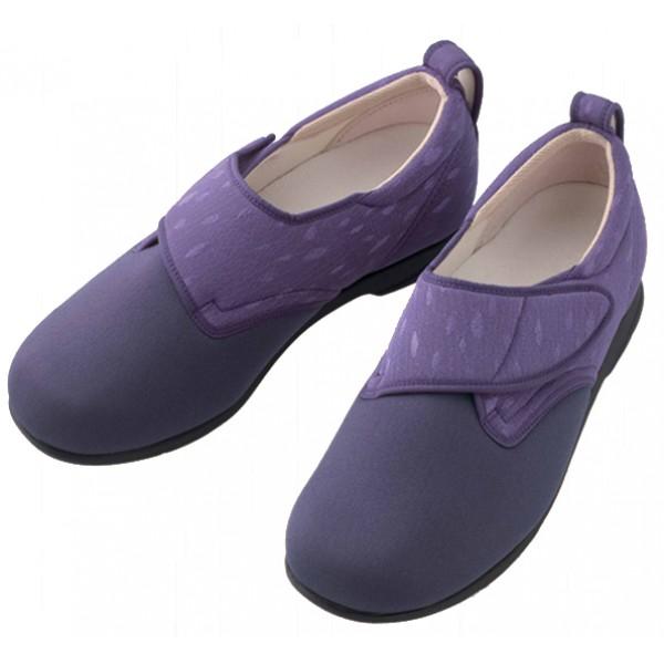 日本Ayumi 老友鞋 (1102)