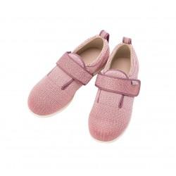 日本Ayumi 老友鞋 (1107)