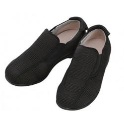 日本Ayumi 老友鞋 (1132)
