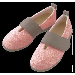日本Ayumi 老友鞋 (1231)