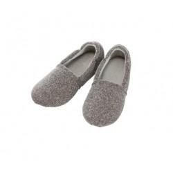 日本Ayumi 老友室内拖鞋 (2064)