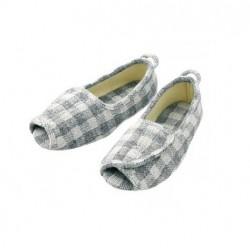 日本Ayumi 老友室內鞋 (2227)