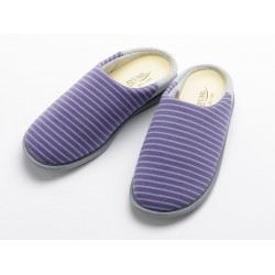 日本Ayumi 老友室內鞋 (2236)