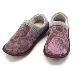日本Ayumi 老友室內鞋 (2246)