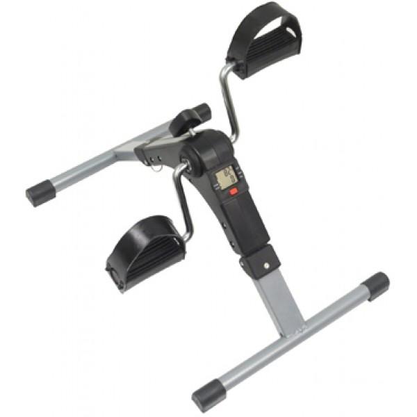 Aidapt 可摺疊電子儀腳踏復康單車