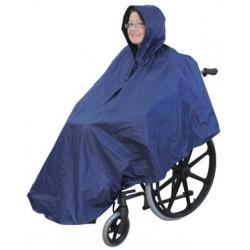 輪椅及拐杖配件