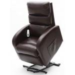 Aidapt Ecclesfield 系列可升降電動卧椅(小型)