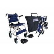 輪椅系列 (20)