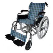 輪椅及助行用品 (36)