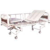 電動護理床 (4)