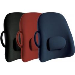 ObusForme 加拿大矮背護脊椅背墊