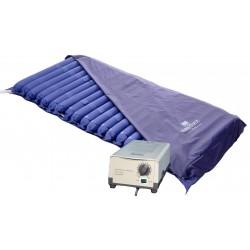 Suzric P8003D 舒適型透氣氣墊床